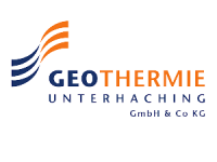 Geothermie_Unteraching